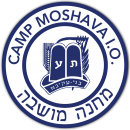 Moshava_logo_official_B1 )